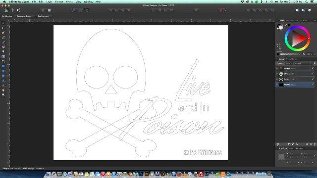 AD-screenshot-skull
