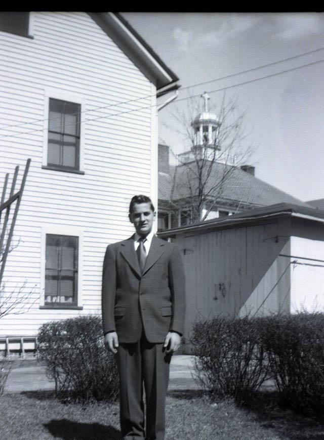 Dad1950s