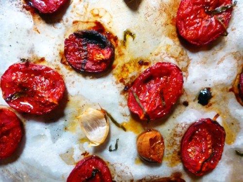 Tomatoes&Garlic2