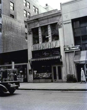 in-1950