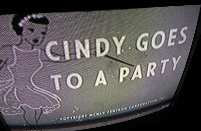 cindy-party