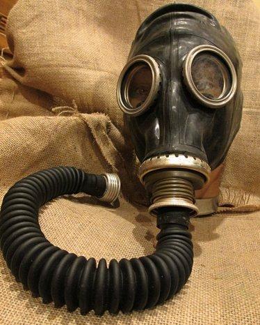 Russian-Gas-mask