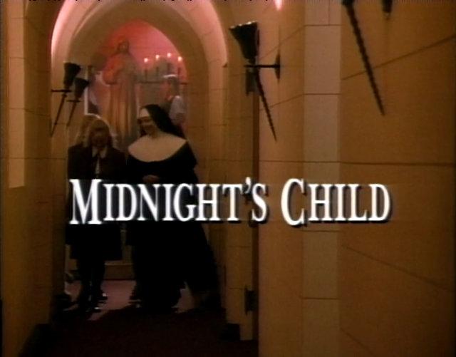 midnights-child
