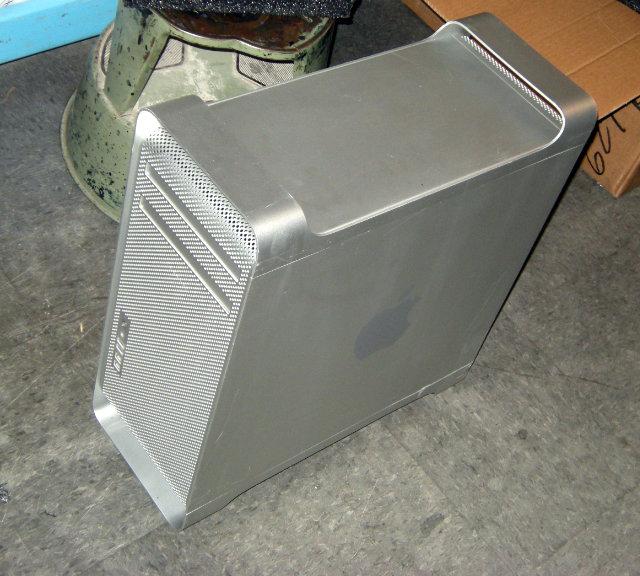 2009-Mac-Pro