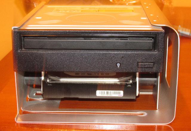 bay-adapter