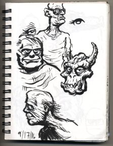 sketchbook-doodles-01