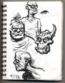 sketchbook-doodles-01