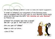 Monkey_and_Brid-CH1-4