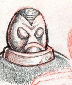 Fat-Pencil-Man