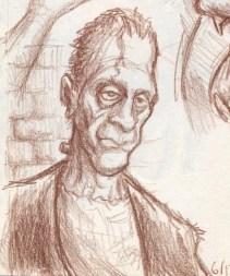 Venetian_Red_Frankenstein