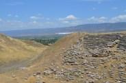 Western Ampitheatre, Laodicea