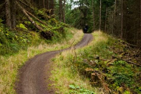 Great Bike Trail