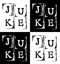 jukwpic