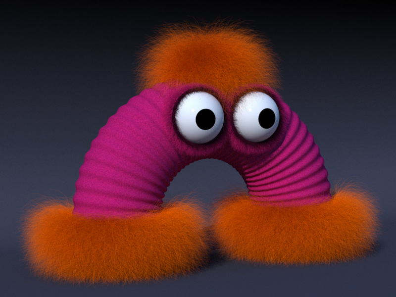 https://i0.wp.com/willdesign.com.au/images/folio/java_muppet.jpg