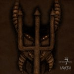 The 7 Deadly Sins (cover)