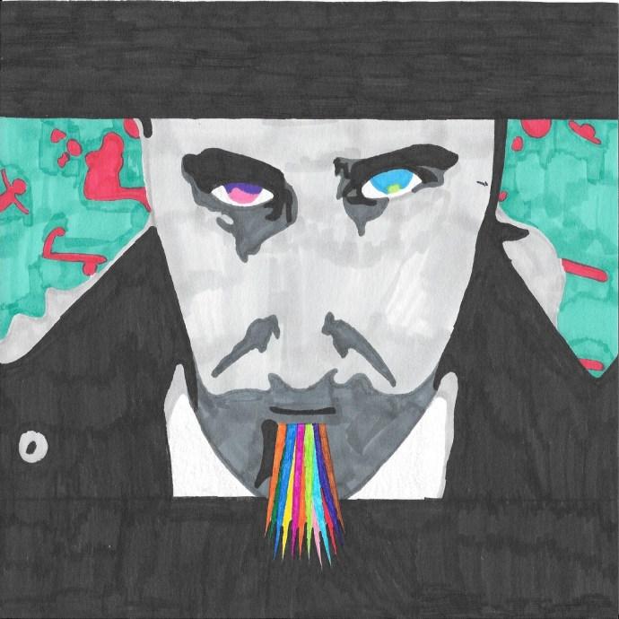 Harakiri (Serj Tankian)