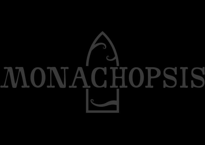 Monachopsis (Logo)
