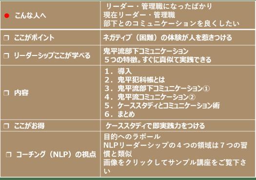 鬼平犯科帳 長谷川平蔵からリーダーが学ぶ部下とのコミュニケーション術