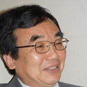 石川雅道 講師