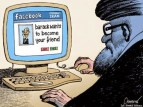 10786-iran2bcartoon2_2