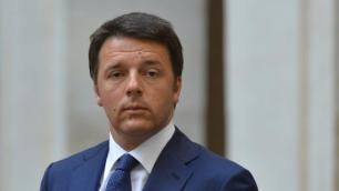 Prime Minister of Italy