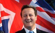 Prime Minister of UK