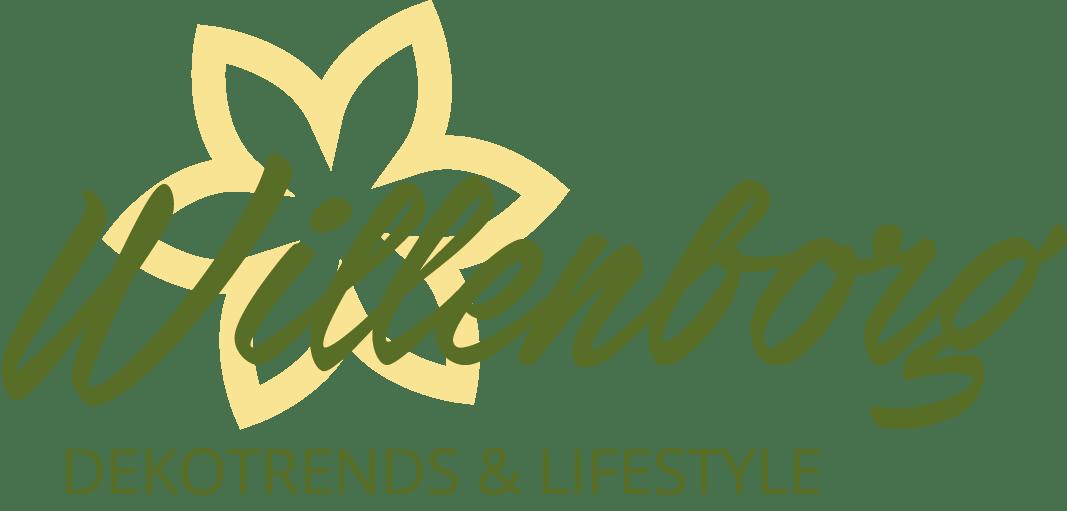 Willenborg  Dekotrends & Lifestyle  Großhandel Für