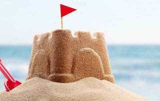 holiday pay, holiday leave, employment law advice hull, beverley, east yorkshire, outsourced hr hull