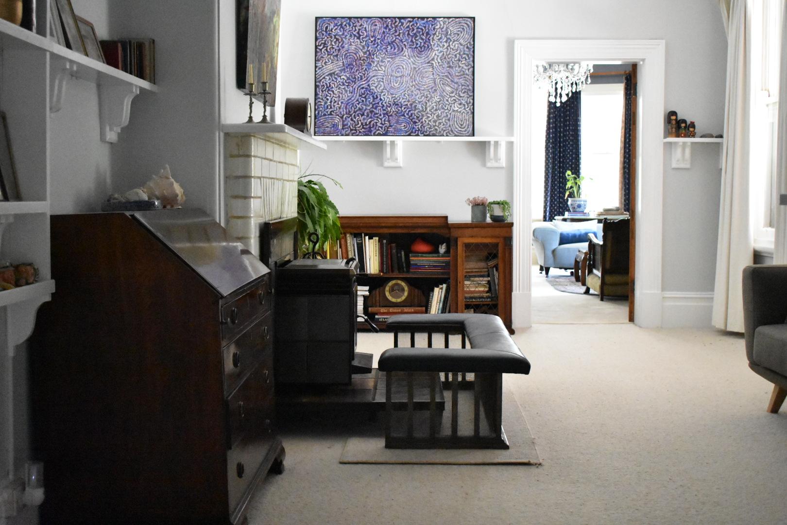 Img 2700 Willeroo Interior Design Canberra Goulburn