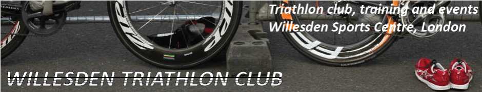 cropped-Club-Web-Banner-211.png
