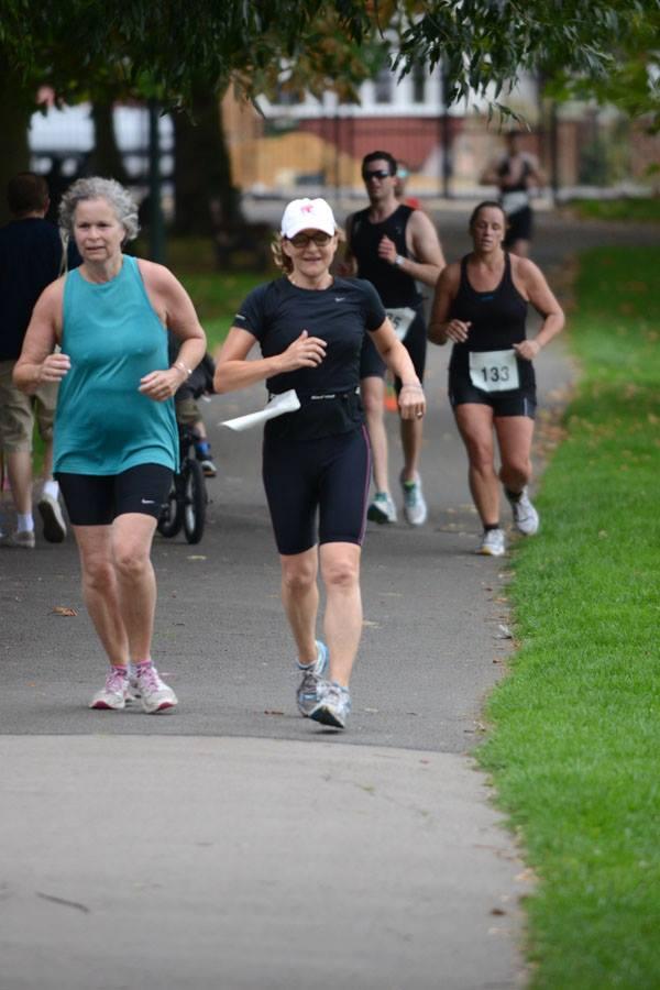 Run photo 14