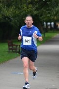 Run photo 11