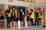 WTC Aquathlon April 2015 - race briefing