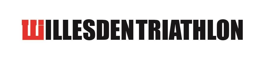 Logo-one-line-banner-940-x198