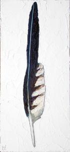 Osprey-Feather-animal-artist-art-painting-wildlife-Will-Eskridge-web