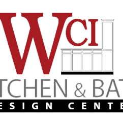 Kitchen And Bath Design Center Ceramic Tile Willet Construction Inc Our Is Where Your Or Remodeling Project Begins We Offer A Large Selection Of Materials For Consideration