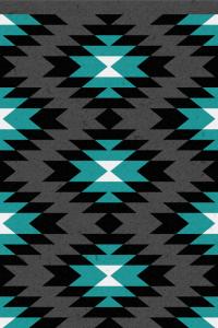 Gallery Navajo Wallpaper