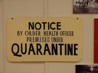 quarantine6
