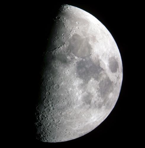 moonwatch1