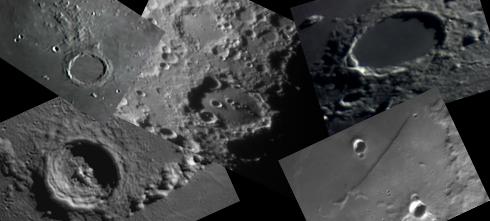 moonwatch2