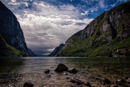Norge 8 (Kopie)