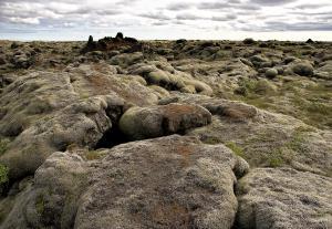 IJsland 13