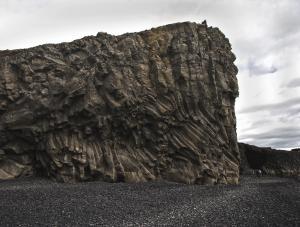 IJsland 12