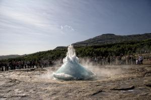 Iceland 72 (Kopie)