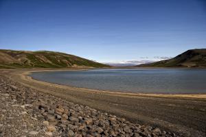 Iceland 76 (Kopie)