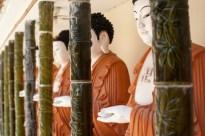 Will Hey Photography - Kek Lok Si - Monastery on Crane Hill (6 of 10)