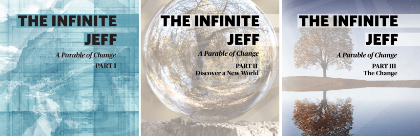 The Infinite Jeff
