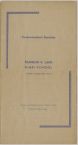 19430128-FKLCommencement_1_cover
