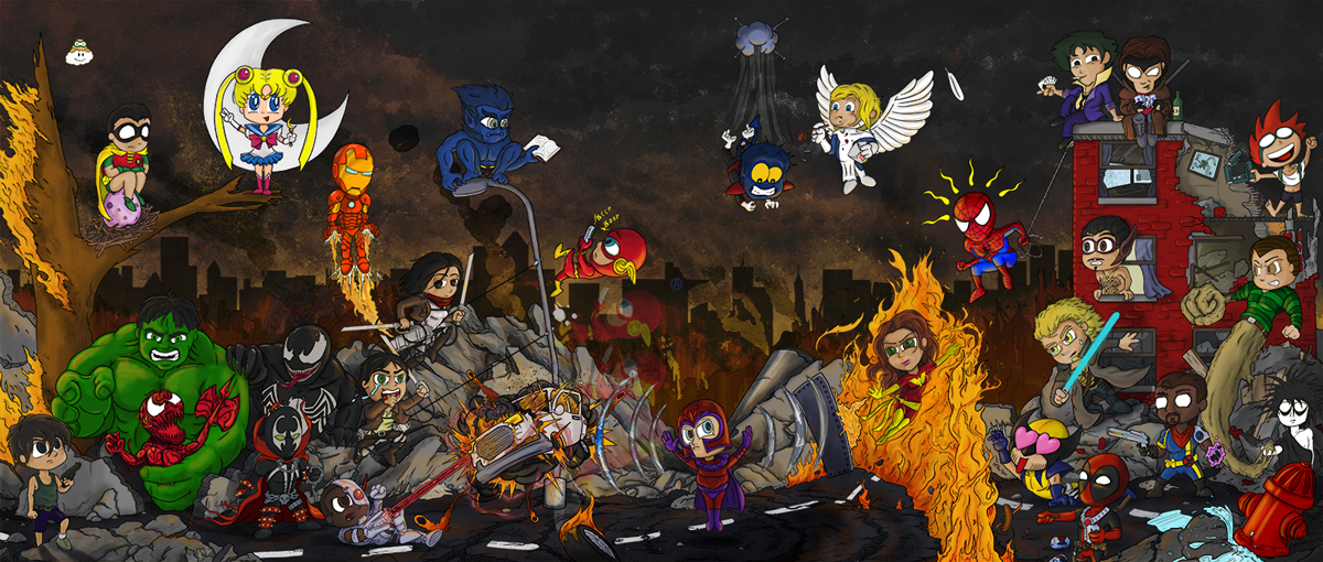 comic-with-all-characters-color-WEBSIZE