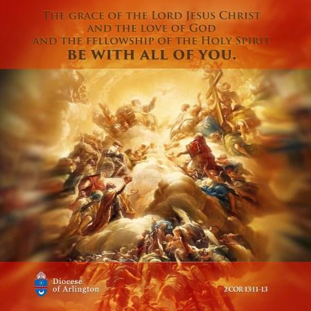 solemnity-of-trinity-2015-MEME
